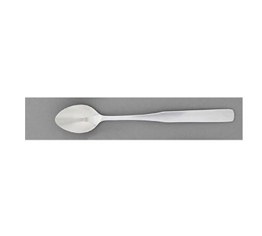 Royal ROY SLVBOS IT Stainless Steel Boston Iced Tea Spoon - 1 doz