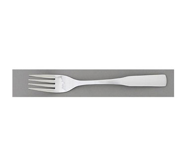 Royal ROY SLVBOS SVF Stainless Steel Boston Serving Fork - 1 doz