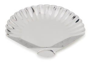 Royal ROY SP 550 Stainless Steel Serving Dish - 1 doz