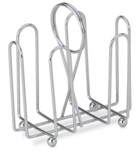 Royal ROY SPH 1 Wire Sugar Packet Rack