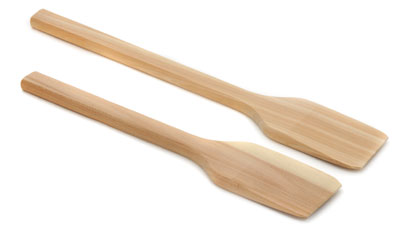 Royal Industries ROY WP 24 Wood Mixing Paddle 24""