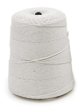 Royal TWN 8 8-Ply Butcher's Twine Cone