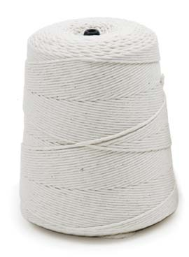 Royal TWN 8 8 Ply Cone Butcher's Twine