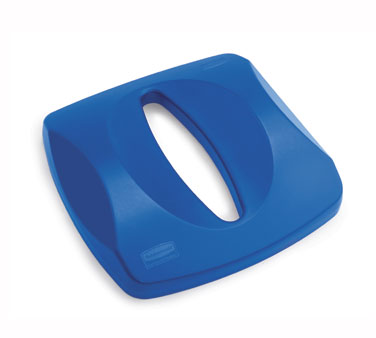 Rubbermaid FG269000BLUE 16