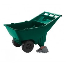 Rubbermaid-FG370612714-Roughneck-Lawn-Cart-Pallet-4-5-Cu--Ft-