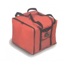 Rubbermaid-FG9F3800RED-PROSERVE-17--Pizza-Catering-Bag
