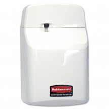 Rubbermaid SeBreeze Metered Odor Control System, Off White