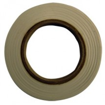 San Jamar SFCROLLCL Saf-Check Chlorine Replacement Test Strip Rolls