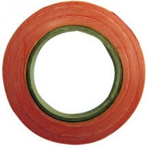 San Jamar SFCROLLQT Saf-Check Quaternary Replacement Test Strip Rolls