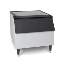 Scotsman B230P 242 Lb. Ice Bin for Top Mount Ice Maker