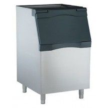 Scotsman B330P 344 Lb. Ice Storage Bin