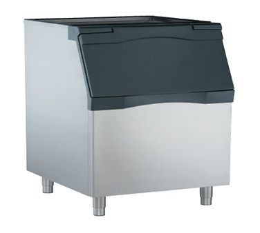 Scotsman B948S 893 Lb. Ice Storage Bin