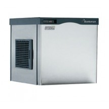 Scotsman C0322MA-32 356 Lb. Prodigy Medium Cube Style Ice Machine