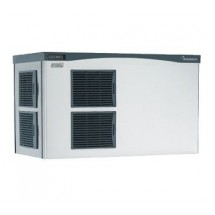Scotsman C1848SA-32 1909 Lb. Prodigy Small Cube Style Air-Cooled Ice Machine