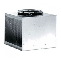 Scotsman ERC111-1 Remote Refrigeration Condenser Unit
