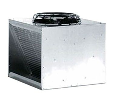 Scotsman ERC611-32 Remote Refrigeration Condenser Unit