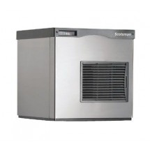 Scotsman F0522W-1 530 Lb. Prodigy Flake Style Water-Cooled Ice Machine