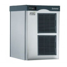 Scotsman F1222A-32 1100 Lb. Prodigy Flake Style Air-Cooled Ice Machine