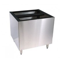 Scotsman IOBDMS30 Ice Dispenser Stand For ID200/BD200/BD250 Models