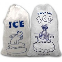Scotsman KBAG 1000 Ice Bags