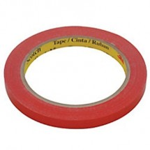 Scotsman KTAPE Ice Bagger Tape, 180 Ft. Roll