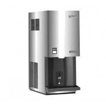 Scotsman-MDT4F12A-1-453-Lb--Touchfree-Flake-Style-Ice-Machine---Dispenser