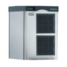 Scotsman N0922A-32 956 Lb. Prodigy Nugget Style Air-Cooled Ice Machine