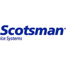 Scotsman RCKCME6GX Remote Condensing Kit