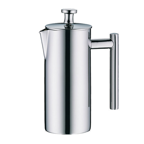 Service Ideas 2120000040 Alfi Coffee Maker, .4 Liter