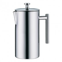 Service Ideas 2120000100 Alfi Coffee Maker, 1 Liter