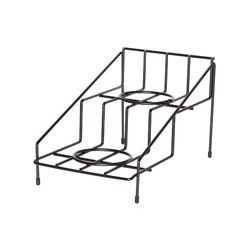 Service Ideas BNPR2 Airpot Server Rack