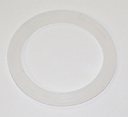 Service Ideas ECAGAS7 Liner Gasket for Eco-Air and Seca-Air Airpots