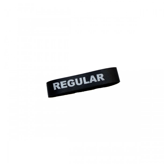 Hot Pack Clear Service Ideas SC1HBCL Static Label