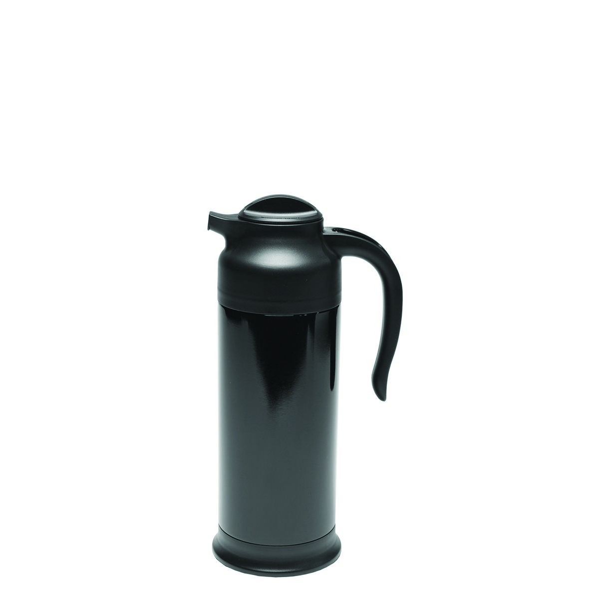 Service Ideas FS10BL Steelvac Coffee Carafe 33.8 oz.