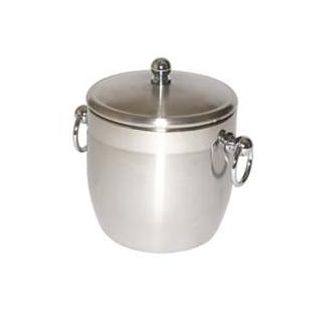 Service Ideas IB3BSLID Ice Bucket Lid for IB3BS