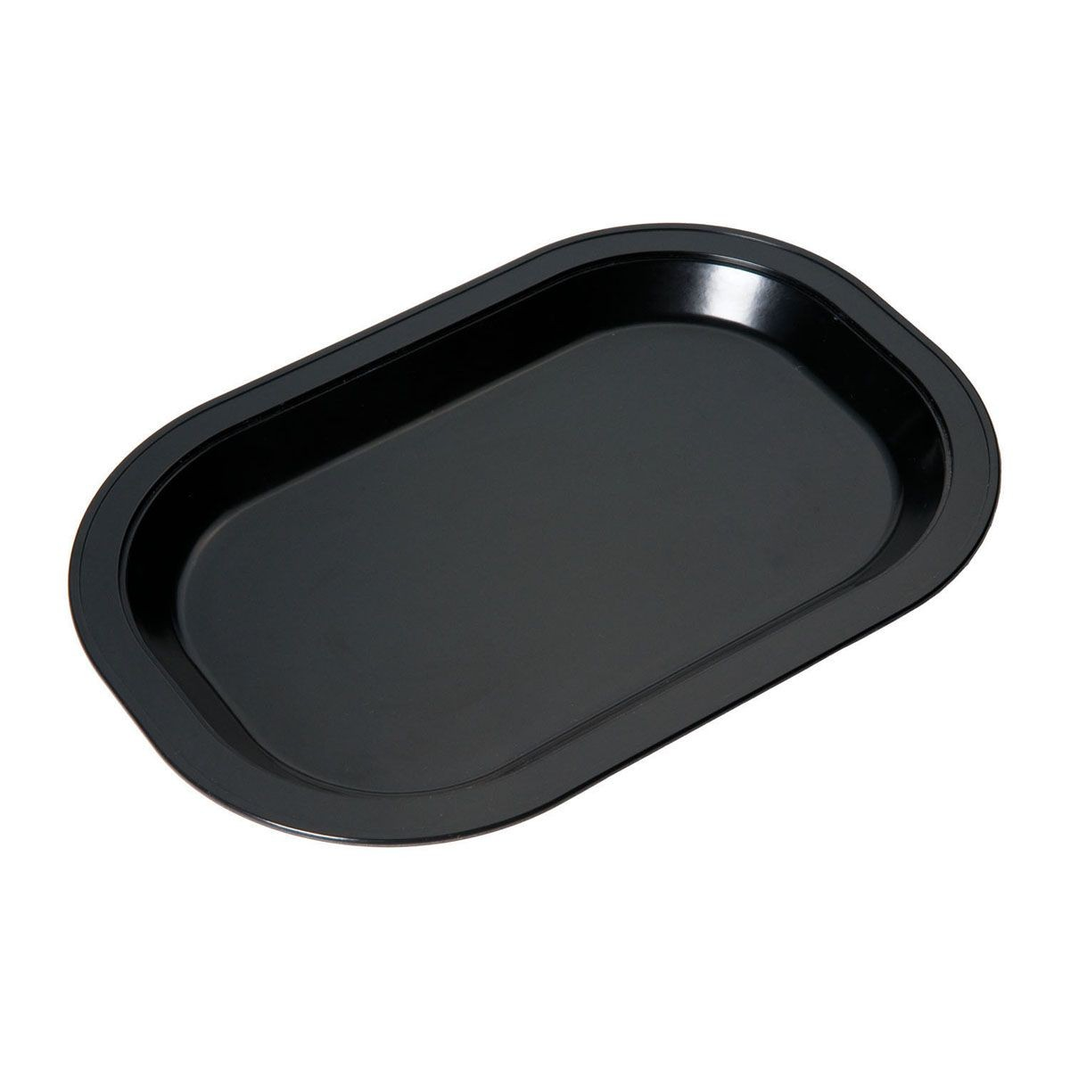 Service Ideas LO12BL Thermo-Plate Platter Base for LO12SS