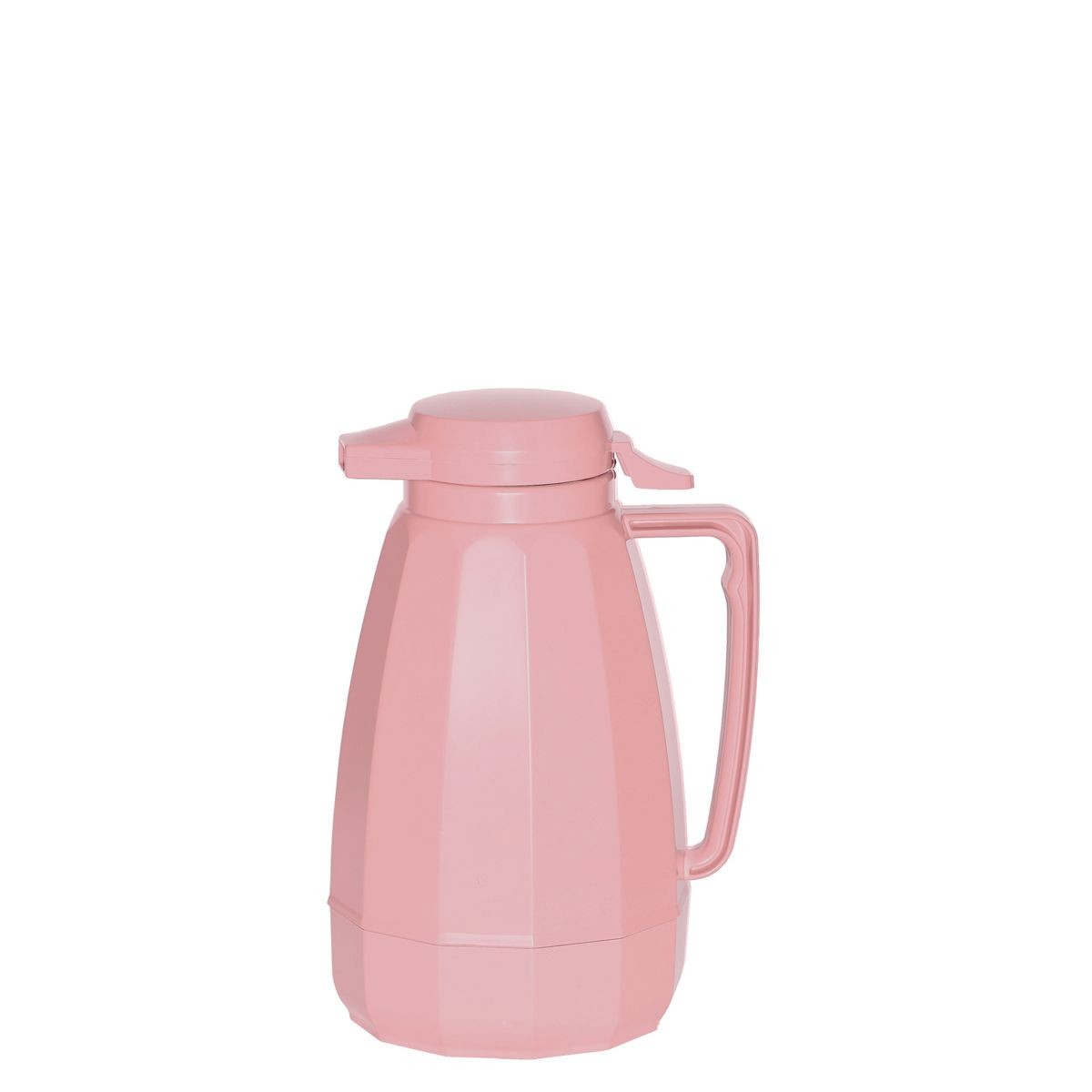 Service Ideas NG101MV New Generation Mauve Coffee Server, 1 Liter (34 oz.)