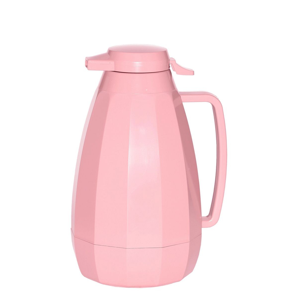 Service Ideas NG421MV New Generation Mauve Coffee Server, 2 Liter  (68 oz.)