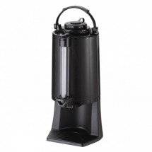 Service Ideas PNWASTD250 Gravity-Serv Airpot with Stand 2.5 Liter (84.5 oz.)