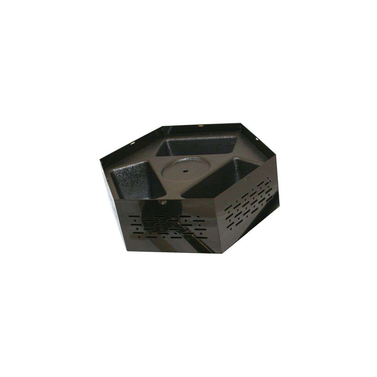 Service Ideas RRPCH Roto Rack Condiment Holder