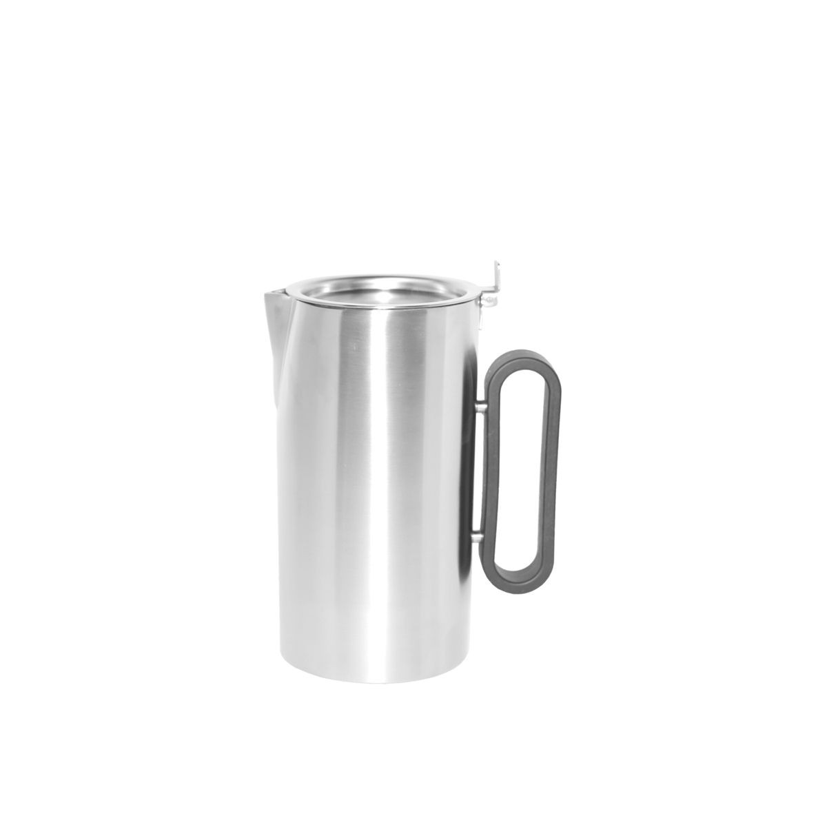 Service Ideas SB-21 SteelForme Beverage Server 44 oz.