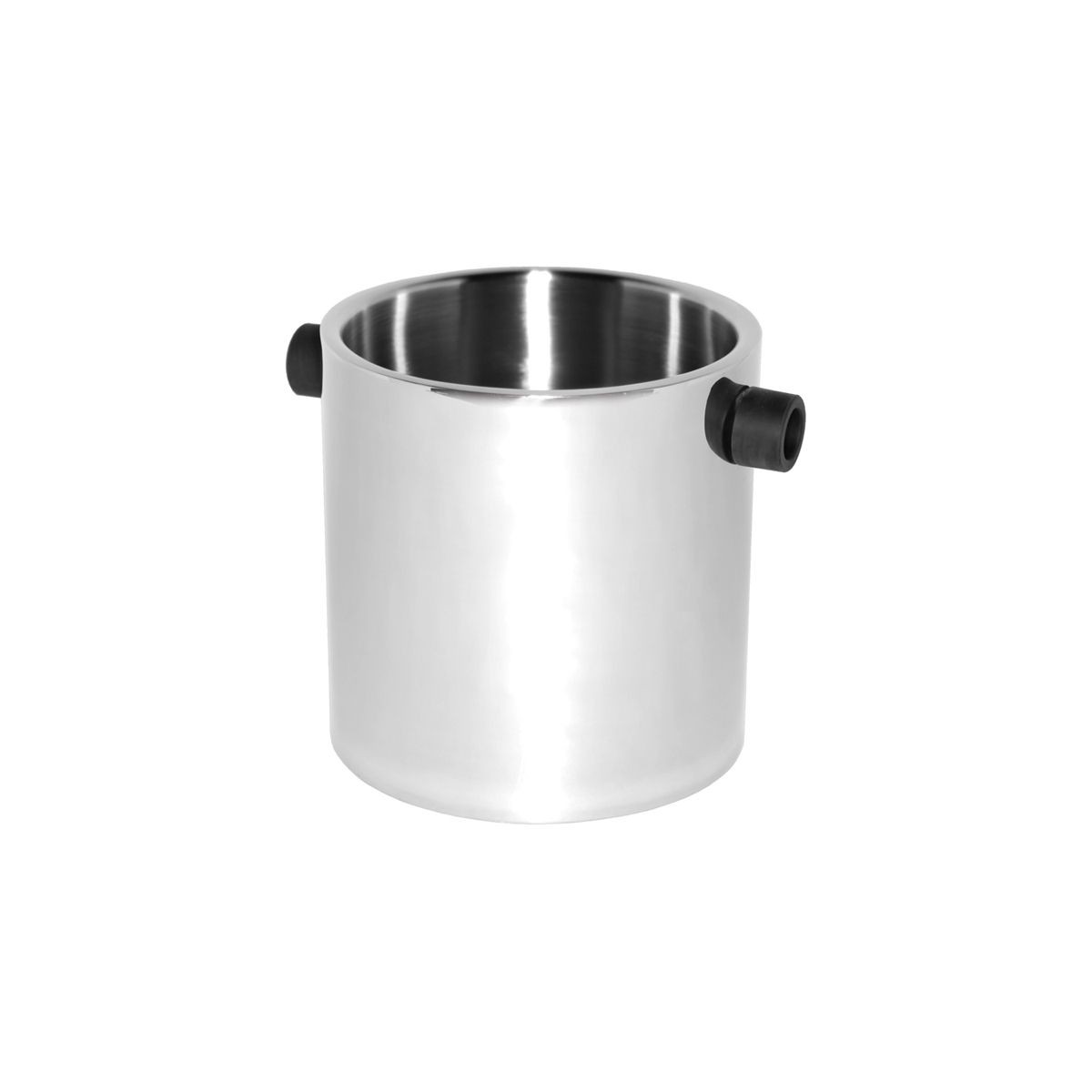 Service Ideas SM-3 SteelForme Champagne Bucket, 2.4 Qt.