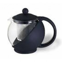 Service Ideas TB600BDY Replacement Body and Shell for TB600CC Tea Press