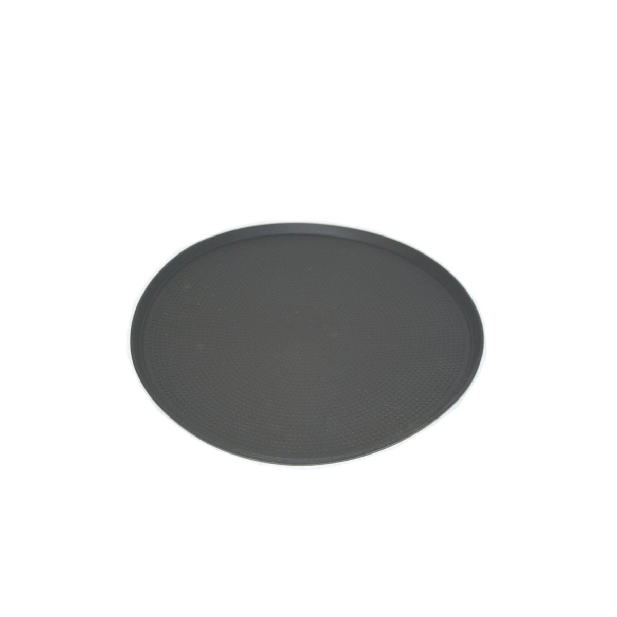 Service Ideas TR-RI Rubber Insert Only for TR1412RI Tray