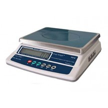 Skyfood PX-12 12-Lb. Portion Control Scale