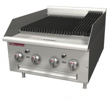 Southbend-HDC-24-HD-24-W-Counter-Model-Gas-Charbroiler-