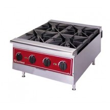 Southbend-HDO-12-HD-12-W-Counter-Model-Gas-Hotplate