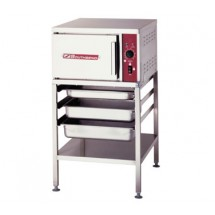 Southbend-R24-5-24-W-Electric-5-Pan-Counter-Steamer