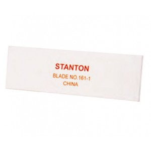Stanton Trading 161-1 Replacement Blade