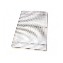 "Stanton Trading 6424 Icing Grate 17"" x 25"""
